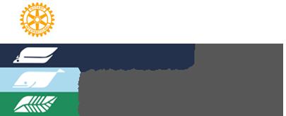 Il logo di A.E.R.A.