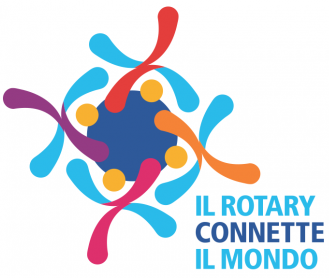 Rotary Club Milano Fiera – Distretto 2041